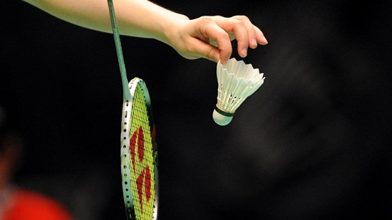 Độ căng là yếu tố quan trọng khi chọn vợt cầu lông cho người mới chơi