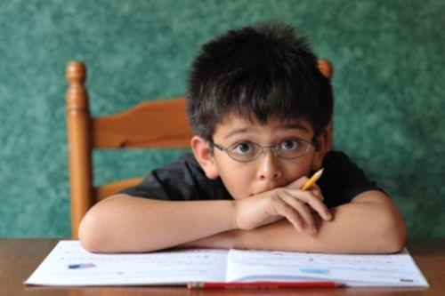 Để dạy con học tốt toán lớp 2, mẹ cần hiểu tại sao con không thích học, học không hiệu quả