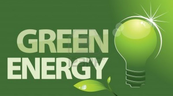 hạt cà phê, nước thải, năng lượng, nước thải nông nghiệp, khí đốt