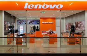 Cảnh giác với máy tính Lenovo cài phần mềm độc hại