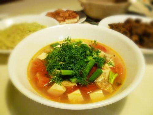 canhngonmuadong-2