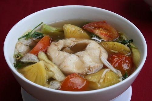 canhngonmuadong-4