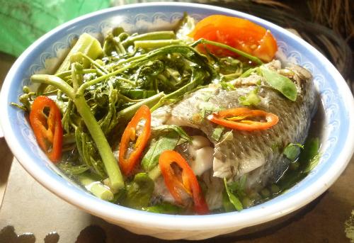 canhngonmuadong-5