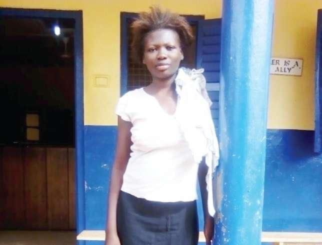 Bà mẹ 19 tuổi nhẫn tâm ruồng bỏ cặp song sinh 5 tháng tuổi của mình