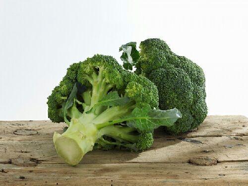 Bà bầu bị tiểu đường nên ăn nhiều rau xanh