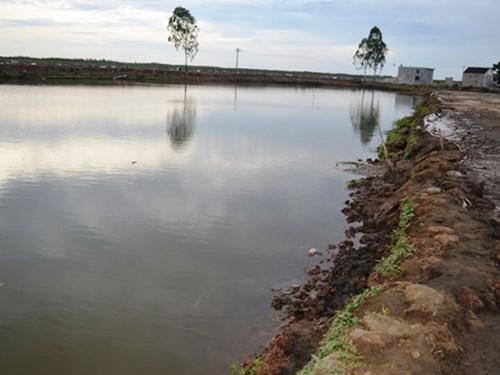 Vụ chết đuối của 2 anh em họ Mạnh, Oanh là vụ đuối nước thứ 7 trong 22 ngày