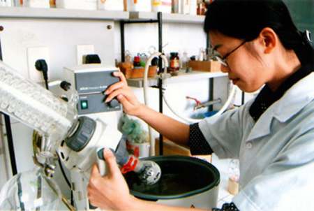 Việt Nam tăng hạng về chỉ số đổi mới toàn cầu