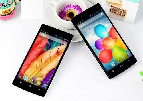 Avatelecom đã mạnh tay giảm giá smartphone Aveo X8 trong mùa thi đại học 2014 vừa qua