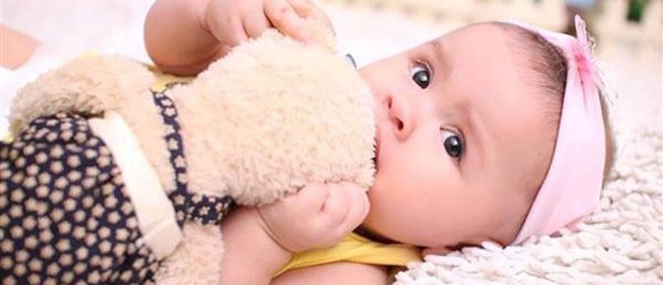 Cần chọn tã sơ sinh cho trẻ đúng cách, an toàn