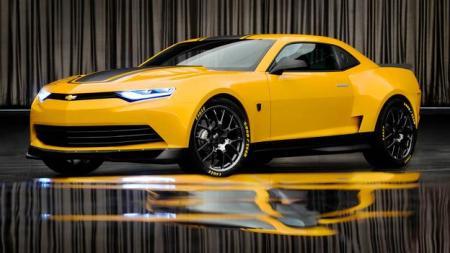 Chọn mua xe ô tô màu vàng rất hợp với người tuổi Kỷ Dậu theo phong thủy
