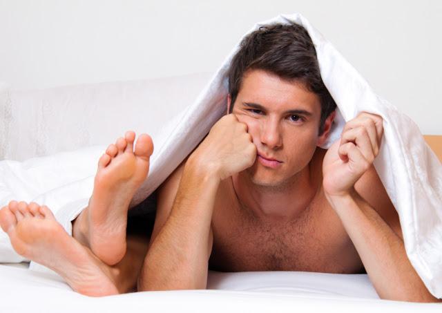 Bấm huyệt là một trong những phương pháp y học cổ truyền trị xuất tinh sớm ở nam giới hiệu quả