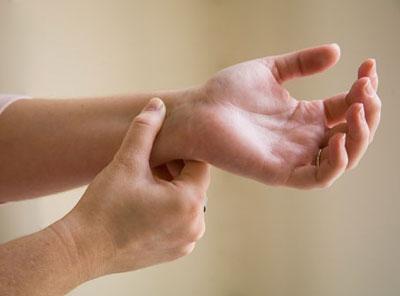Cách chữa xuất tinh sớm bằng phương pháp bấm huyệt giúp quý ông thoát khỏi nỗi lo yếu sinh lý