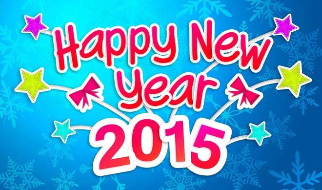 Lời chúc Tết hay 2015 luôn là món quà ý nghĩa nhất dành tặng mọi người