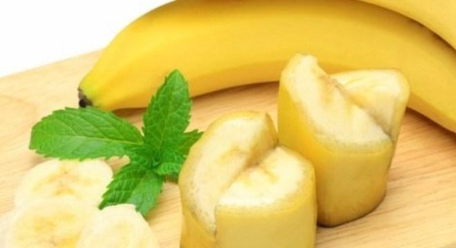 Điều gì sẽ xảy ra khi ăn 2 quả chuối mỗi ngày? - ảnh 1