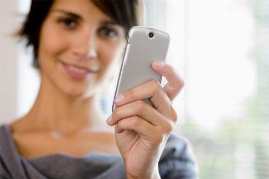 Công dụng của nước tiểu trong việc tạo ra năng lượng cho điện thoại