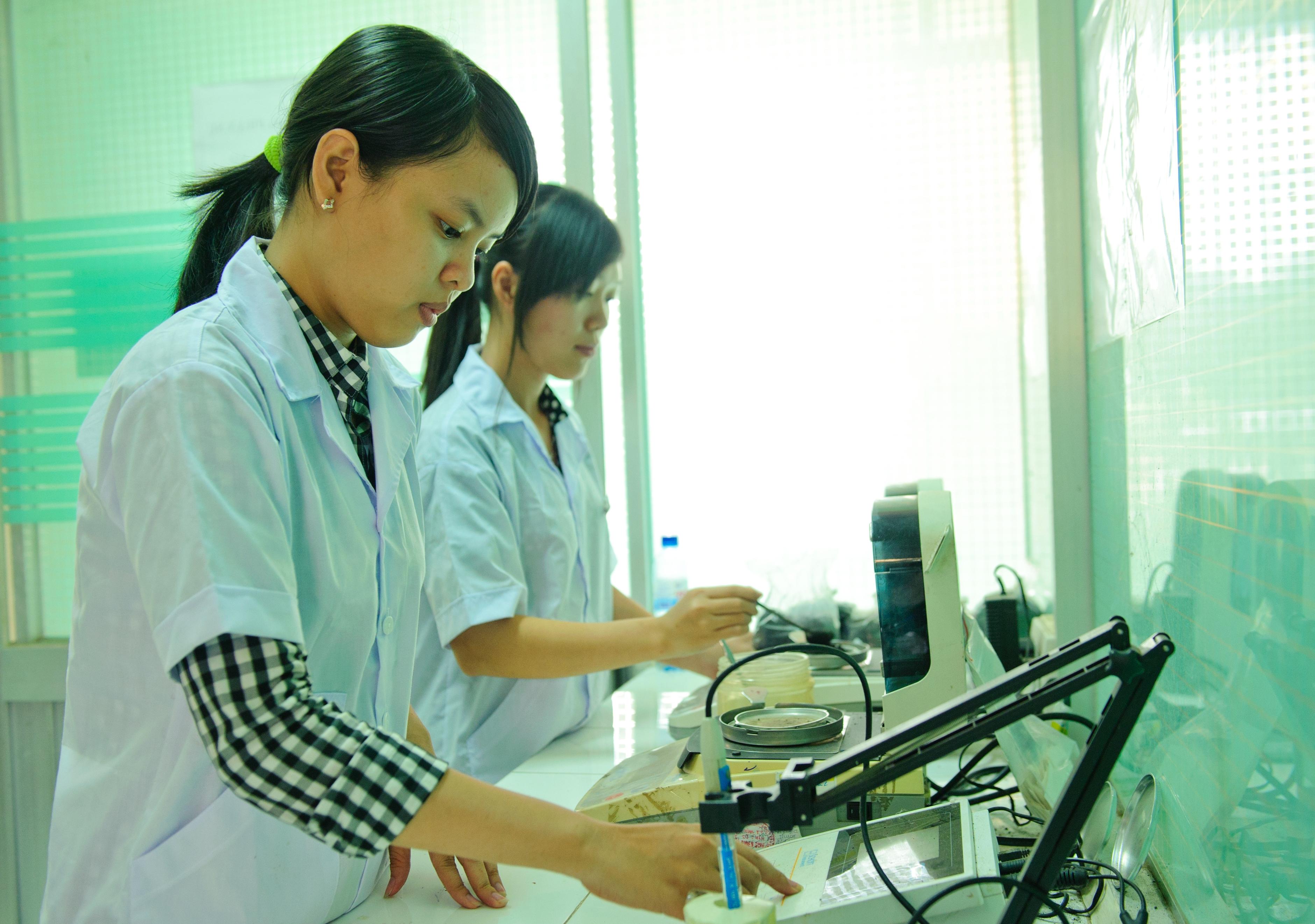 Công ty CP Thiên Sinh: Khẳng định vị thế dẫn đầu về chất lượng