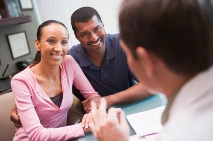 Chuẩn bị tốt về tinh thần đem lại cơ hội thụ thai cao
