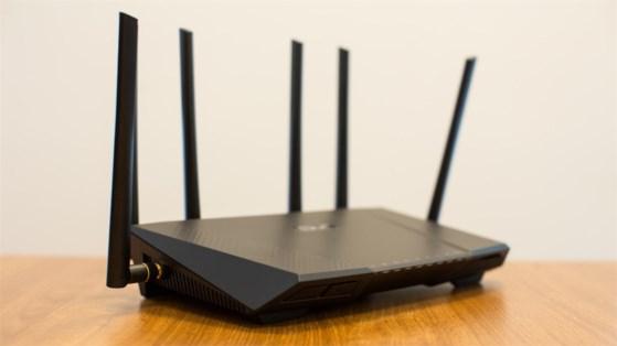 Mạng Wifi bị mất có nhiều nguyên nhân thủ thuật khắc phục bằng nhiều cách. Ảnh minh họa