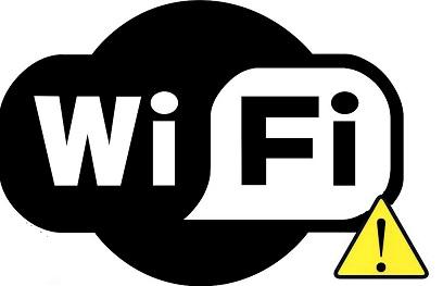 Thủ thuật khắc phục lỗi wifi bị dấu chấm than chỉ cần một phút, hiệu quả tối đa - ảnh 1