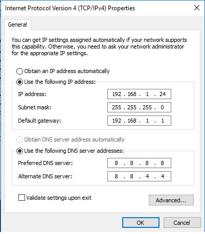 Thủ thuật khắc phục lỗi wifi bị dấu chấm than chỉ cần một phút, hiệu quả tối đa - ảnh 5