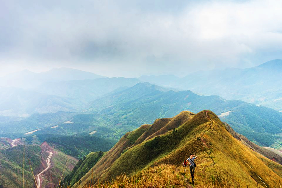 Kinh nghiệm du lịch Bình Liêu Quảng Ninh cho dân ưa xê dịch