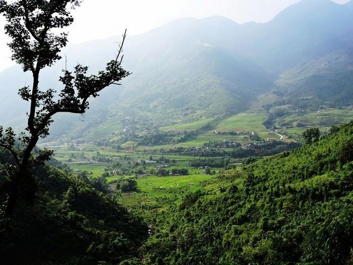 Tất cả kinh nghiệm du lịch Bình Liêu Quảng Ninh cho dân phượt - ảnh 4