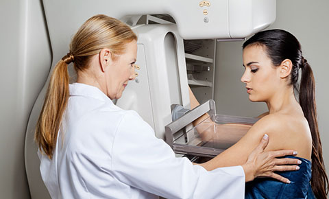 10 bí quyết phòng ngừa ung thư vú hiệu quả