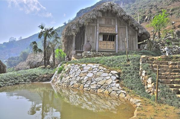Khám phá 3 homestay ở Sapa 'cực chất'