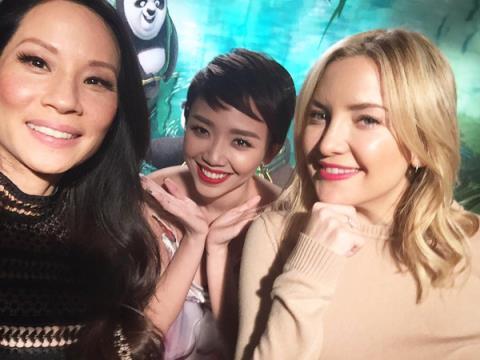 Những sao Việt dưới 30 tuổi kiếm tiền giỏi nhất nhì showbiz