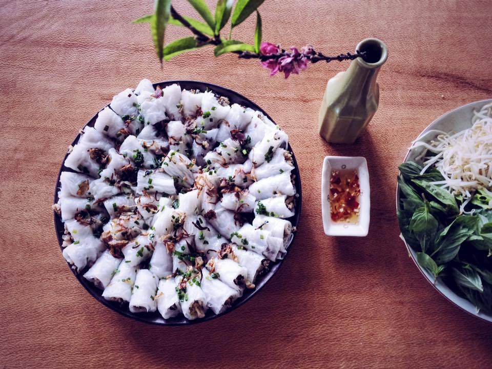 INDIgo Home – Homestay đẹp như mơ cho chuyến du lịch Đà Lạt