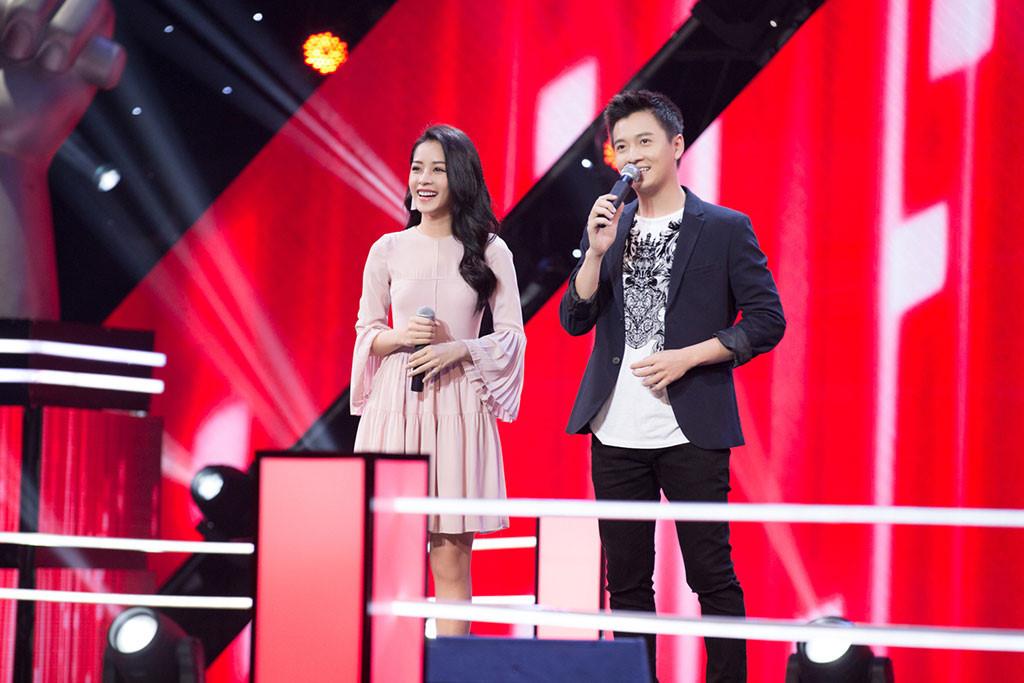 4 mỹ nhân Việt 'tham công tiếc việc' nhất nhì showbiz