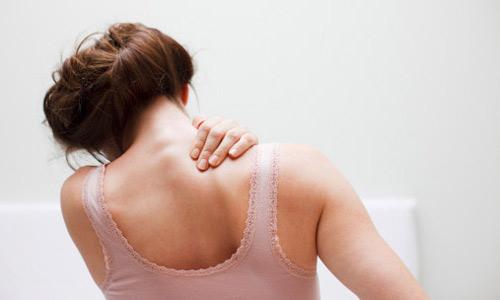 'Ngã ngửa' với những dấu hiệu cảnh báo ung thư phụ nữ cần biết