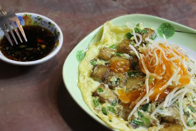 Những món ăn dưới 10.000 đồng cho buổi chiều lang thang ở Đà Lạt - ảnh 5