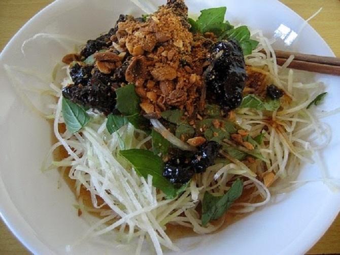 Những món ăn dưới 10.000 đồng cho buổi chiều lang thang ở Đà Lạt - ảnh 7