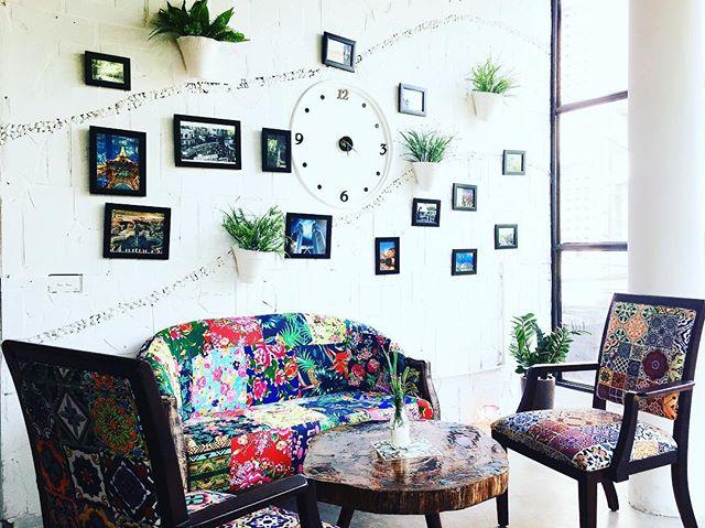 5 địa điểm hẹn hò lãng mạn cho ngày 20/10 ở Hà Nội