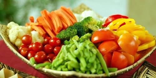 Những thói quen tốt hàng ngày giúp bạn sống khỏe, sống thọ