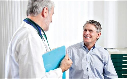 7 loại ung thư có thể chữa khỏi dễ dàng nếu phát hiên sớm