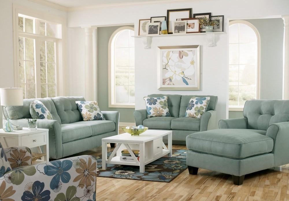 Mang tài lộc vào nhà nhờ cách trang trí nội thất theo phong thủy