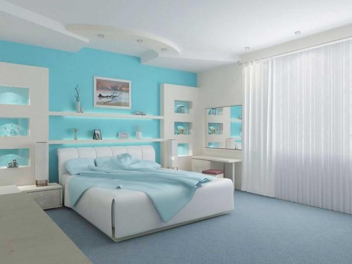 7 quy tắc vàng để sắp xếp phòng ngủ hợp phong thủy