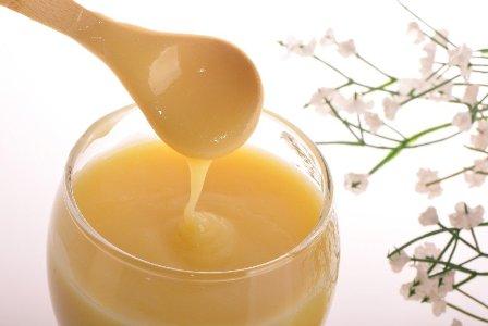 Lợi ích tuyệt vời của sữa ong chúa đối với sức khỏe và làm đẹp - ảnh 6