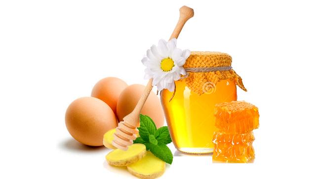 5 cách tăng cân bằng mật ong cho người gầy bạn đã thử