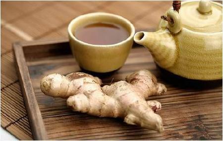8 loại trà giúp đẹp da giữ dáng bạn nên uống hàng ngày