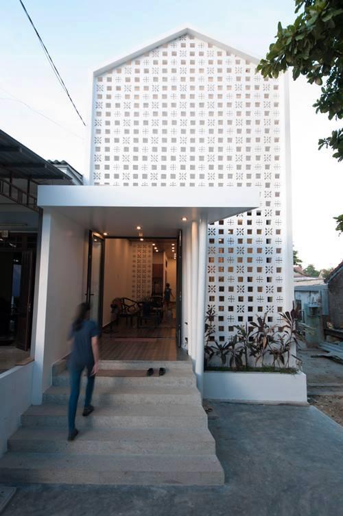 Gợi ý cách cải tạo nhà đón Tết Đinh Dậu 2017 sắp đến