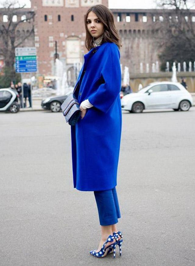 Tết Dương lịch: Mặc quần áo theo mệnh để may mắn cả năm Đinh Dậu 2017