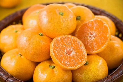 Những thực phẩm rước may mắn vào nhà cho năm mới không nên bỏ qua