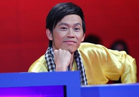 Những sao Việt tuổi Dậu sở hữu khối tài sản 'khổng lồ'