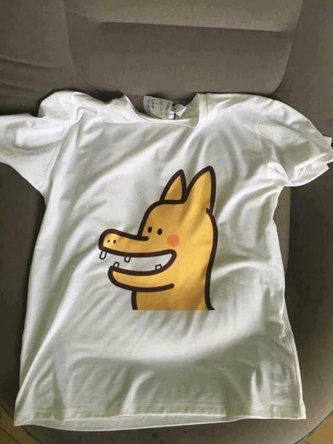 Những trào lưu 'rồng Pikachu' gây sốt cộng đồng mạng