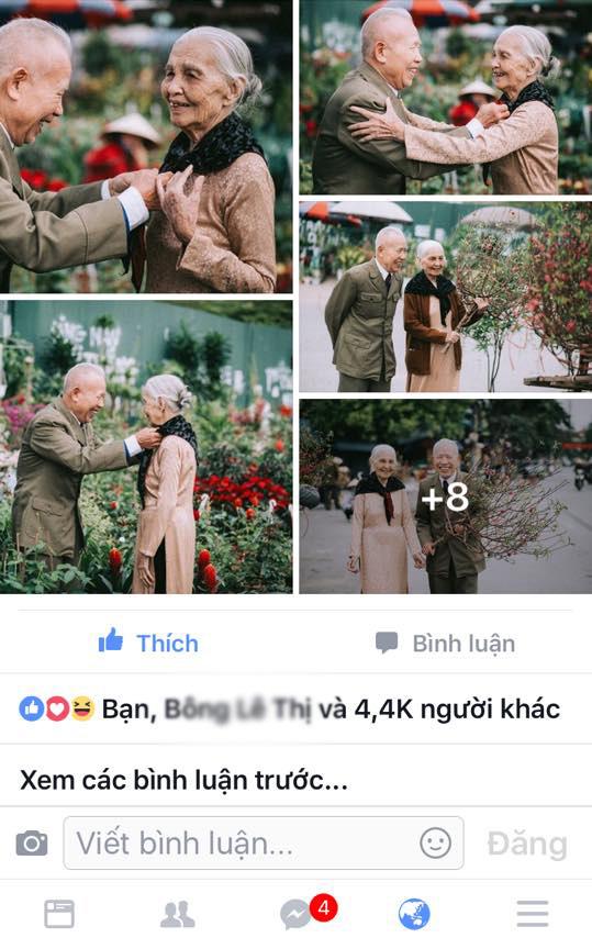 bo-anh-ong-ba-anh-gay-xuc-dong-cong-dong-mang
