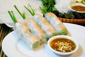 5 món ăn truyền thống đón Tết của người miền Nam