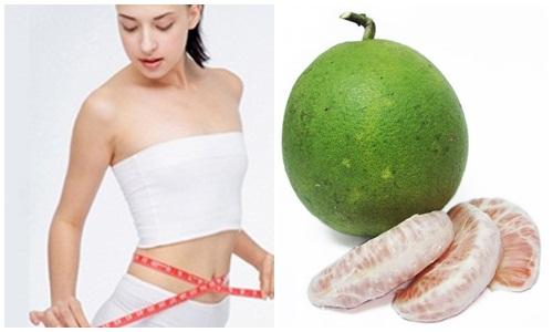 Giảm cân nhờ ăn những thực phẩm này vào buổi sáng